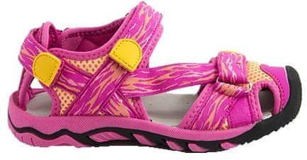 Bugga B00161-03 dekliški sandali