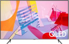 telewizor QE55Q64T