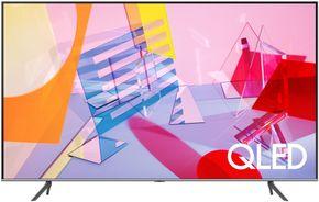 Samsung QE55Q64T televizor