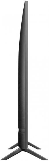 Samsung QE65Q64T