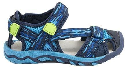 Bugga B00161-04 sandale za dječake