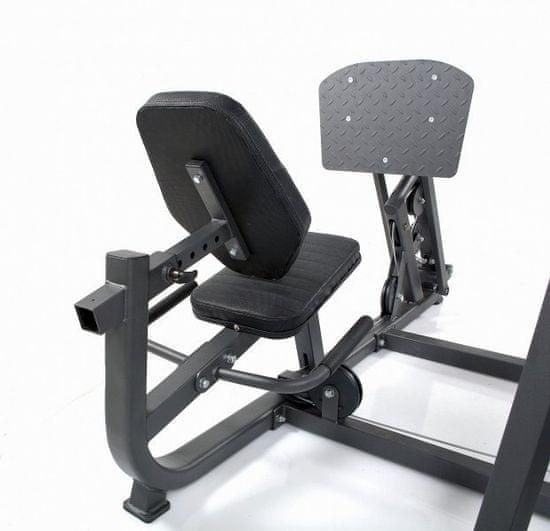Finnlo Leg-press pro Autark 2200/2500