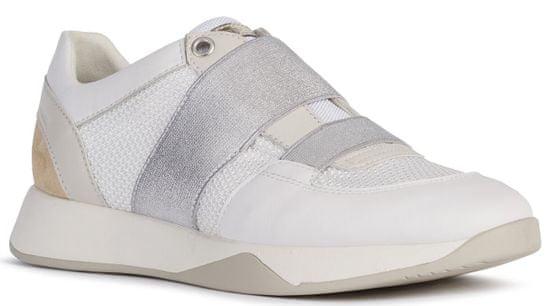Geox női sportcipő Suzzie D94FRD 01485