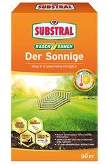 Substral travna mešanica SONCE 1,25 kg, 50 m2