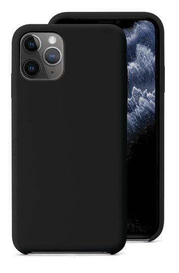 EPICO SILICONE CASE 2019 iPhone 11 Pro - černá (42310101300001)