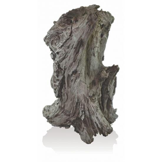 Oase biOrb AIR Rockwood ornament trunk