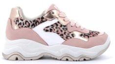 Primigi Négyévszakos lány cipő 5381133, 31, rózsaszín