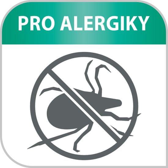 Rowenta usisavač RO7473EA Silence Force Allergy+