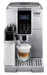 De'Longhi automatický kávovar Dinamica ECAM 350.75 S