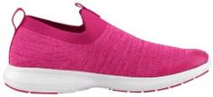 Reima Bouncing 569413-3600 otroške superge, roza, 35
