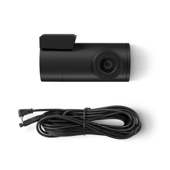 TrueCam H7 hátsó kamera