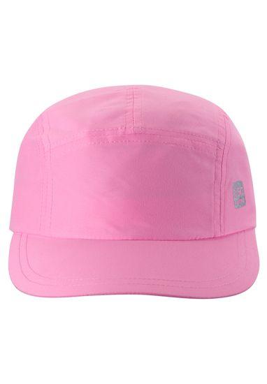 Reima czapka dziewczęca Miami
