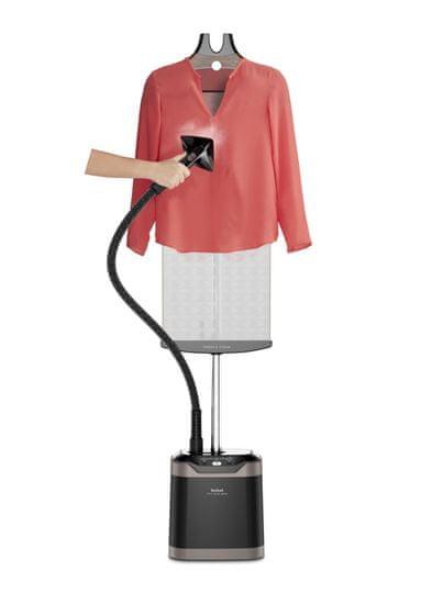 Tefal stojanový napařovač IT8490E0 Pro Style Care Mon Parfum - rozbaleno