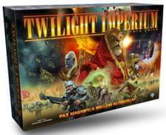ADC Blackfire Twilight Imperium 4. edice
