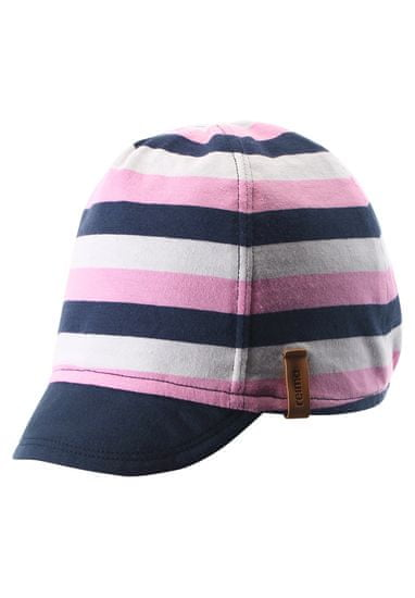 Reima dekliška kapa Kilppari