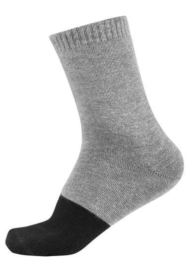 Reima otroške nogavice MyDay