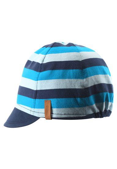 Reima fantovska kapa Kilppari
