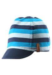 Reima dekliška kapa Kilppari, 44, modra