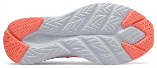 New Balance W411CS1 női cipő