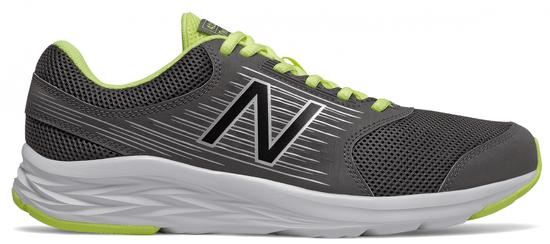New Balance moške teniske M411CC1-2E