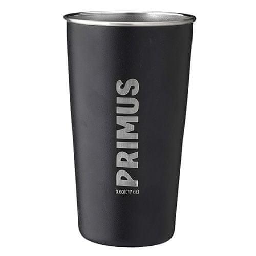 PRIMUS CampFire Pint Black, CampFire Pint Black