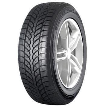 Bridgestone 235/60R18 103H Bridgestone LM80EVO MO