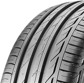 Bridgestone 225/45R17 94W BRIDGESTONE TURANZA T001