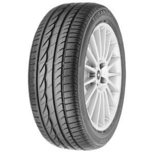 Bridgestone 205/55R16 91V BRIDGESTONE ER300 BW