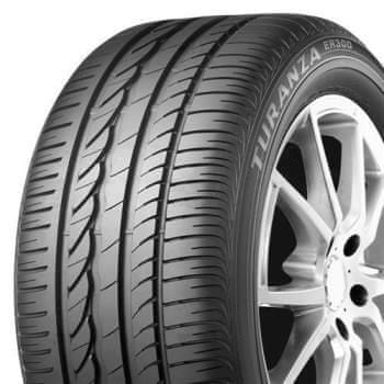 Bridgestone 205/55R16 91V BRIDGESTONE TURANZA ER300 ECOPIA