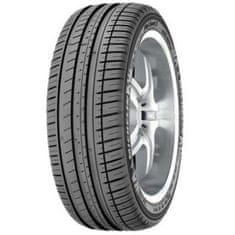 Michelin 225/50R17 98Y MICHELIN PILOT SPORT 3 XL
