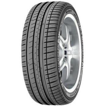 Michelin 245/45R19 102Y MICHELIN PILOT SPORT 3 XL T0
