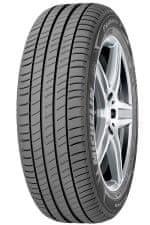 Michelin 205/45R17 84V MICHELIN PRIMACY 3 ZP