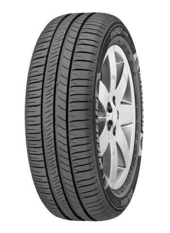 Michelin 185/65R14 86H MICHELIN ENERGY SAVER+