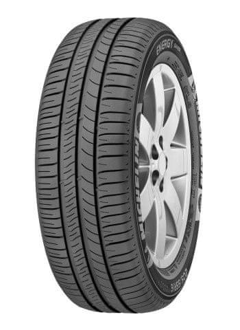 Michelin 185/60R15 88H MICHELIN ENERGY SAVER+ XL