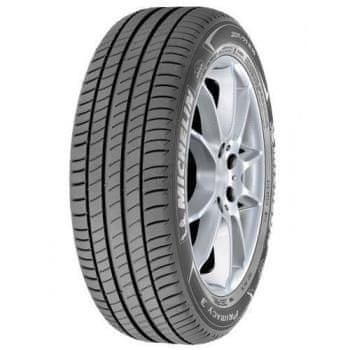 Michelin 215/50R17 95W MICHELIN PRIMACY 3 XL