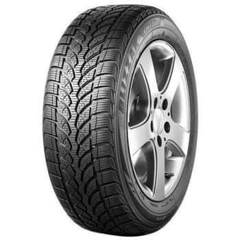 Bridgestone 225/55R16 99H BRIDGESTONE LM32 XL MO