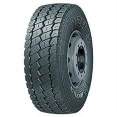 Michelin 385/65R22,5 160K MICHELIN XZY 3
