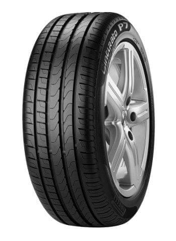 Pirelli 225/50R17 94W PIRELLI P7 CINTURATO * RFT