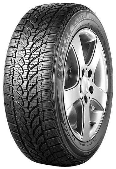Bridgestone 205/60R16 92H Bridgestone LM32 MO