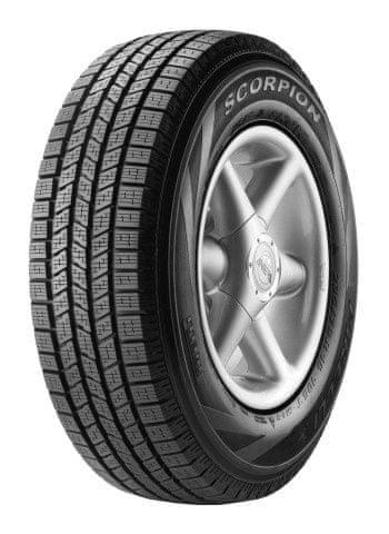 Pirelli 275/45R20 110V PIRELLI SCORPION ICE & SNOW XL N0