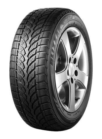 Bridgestone 195/50R16 88H Bridgestone LM32 XL AO