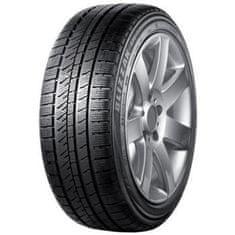 Bridgestone 155/65R14 75T BRIDGESTONE LM30