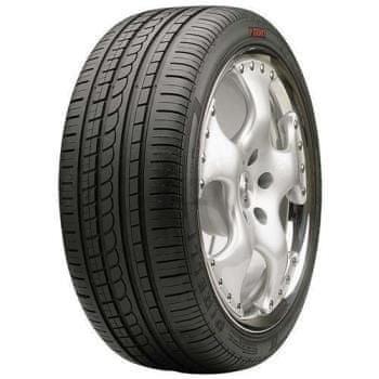Pirelli 255/40R18 99Y PIRELLI ROSSO ASIMM XL MO