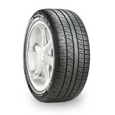 Pirelli 235/60R17 102V PIRELLI S-ZERO MO