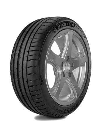 Michelin 225/35R19 88Y MICHELIN PILOT SPORT 4 S XL