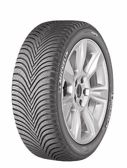Michelin 195/50R16 88H MICHELIN ALPIN 5 XL