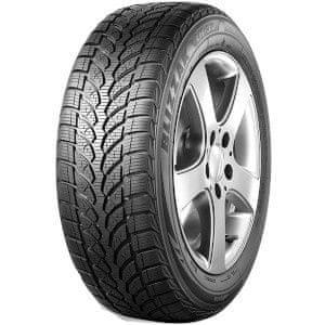 Bridgestone 195/50R16 88H BRIDGESTONE LM32 XL