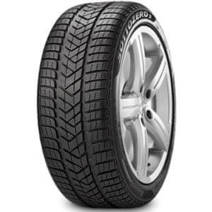 Pirelli 245/40R20 99W PIRELLI WINTER SOTTOZERO 3 XL MGT