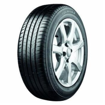 Seiberling 205/55R16 94V SEIBERLING TOURING 2 XL