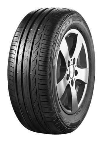 Bridgestone 195/55R16 87V BRIDGESTONE T001 END